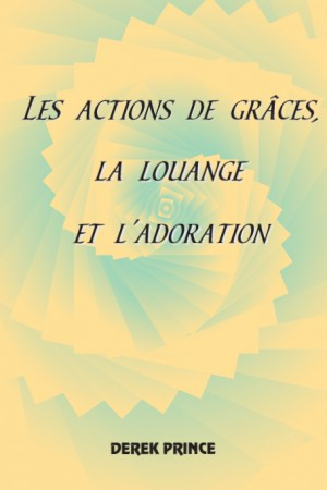 Les-actions-de-graces