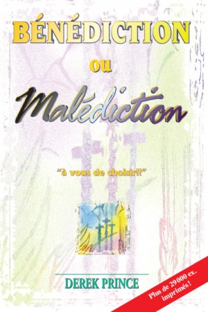 benediction-ou-maledict