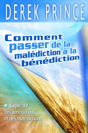 comment-passer-de-la-malediction
