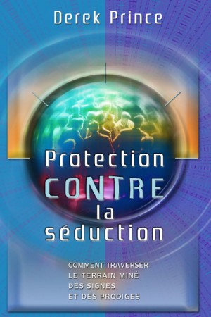 protection-contre-la-seduction